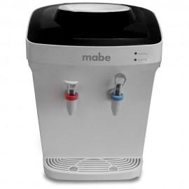 Mabe Despachador de Agua EM02PB Blanco - Envío Gratuito