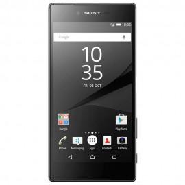 Sony Xperia Z5 Premium Desbloqueado Negro