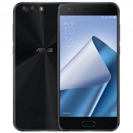 Asus ZenFone 4 64 GB Negro