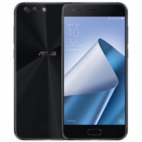 Asus ZenFone 4 64 GB Negro - Envío Gratuito
