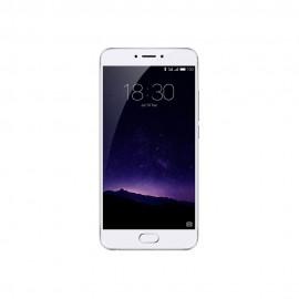 Meizu Mx6 32GB Android 6.0 Marshmallow Plata