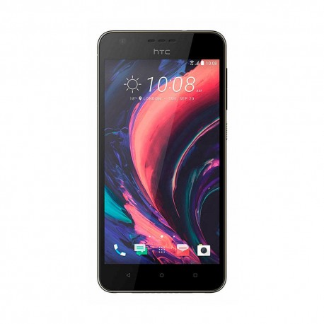 HTC Desire 10 Lifestyle 32GB Android 6.0.1 Marshmallow - Envío Gratuito
