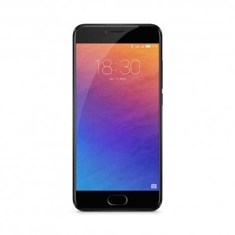 Meizu Pro 6s 64GB Android 6.0 Marshmallow - Envío Gratuito