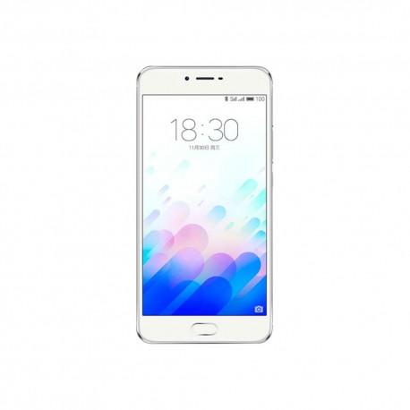 Meizu M3x 32GB Android 6 - Envío Gratuito
