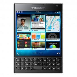 BlackBerry Passport 32GB Negro