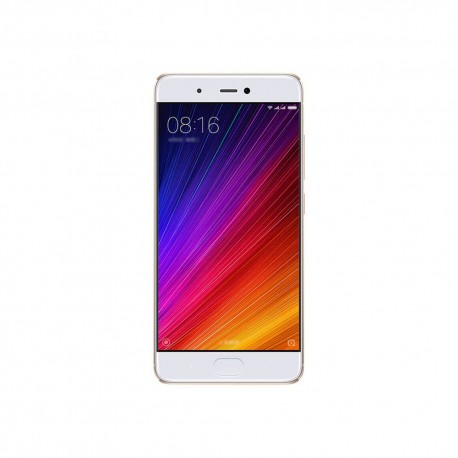 Xiaomi MI 5S 64GB Oro - Envío Gratuito