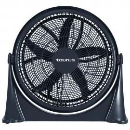 Taurus Ventilador de Piso 20  3V - Envío Gratuito