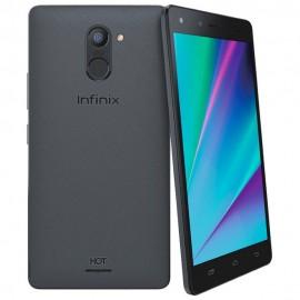Infinix Hot 4 Pro Dual X556 Gris