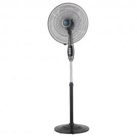 Fancy Ventilador de pedestal 16  3V