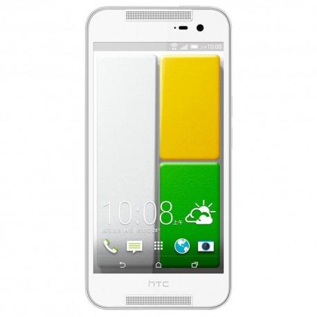 HTC Butterfly 2 16 GB Blanco - Envío Gratuito