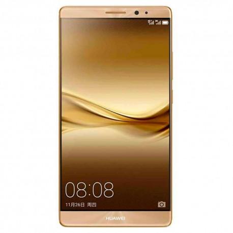Huawei Mate 8 Desbloqueado Oro - Envío Gratuito