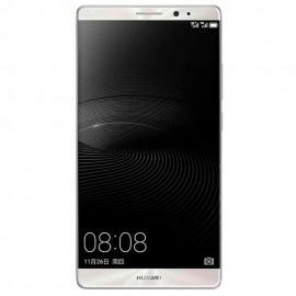 Huawei Mate 8 Desbloqueado Gris