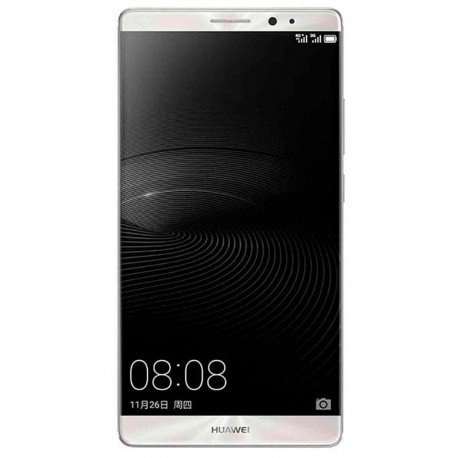 Huawei Mate 8 Desbloqueado Gris - Envío Gratuito