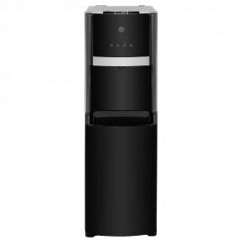 GE Despachador de Agua GXCBL01D Negro