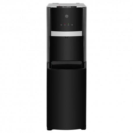 GE Despachador de Agua GXCBL01D Negro - Envío Gratuito