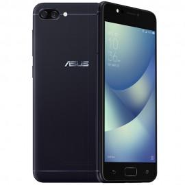 Asus ZenFone 4 Max 16 GB Negro
