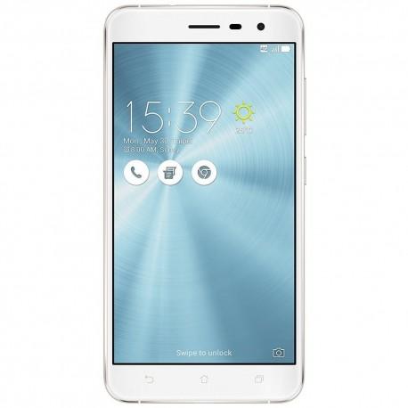 Asus ZenFone 3 64 GB Blanco - Envío Gratuito