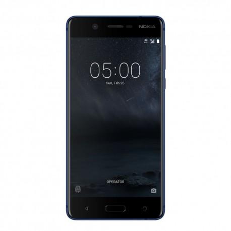 Nokia 5 Movistar Azul - Envío Gratuito