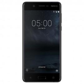 Movistar Nokia Drexler Negro - Envío Gratuito