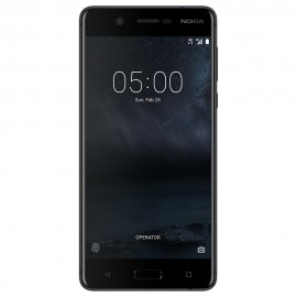 Movistar Nokia Drexler Negro