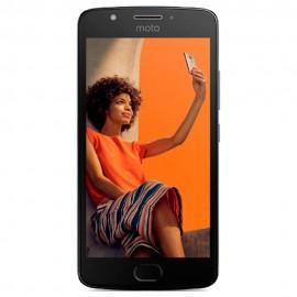 Movistar Motorola E4 Gris - Envío Gratuito