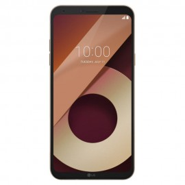 LG Q6 Prime Telcel R9 Dorado