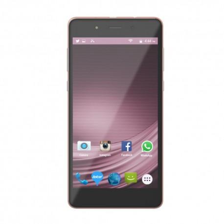 M4 4457 8 GB Telcel R9 Dorado - Envío Gratuito