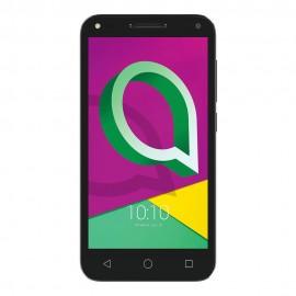 Alcatel U5 4047G 8 GB Telcel R9 Negro - Envío Gratuito