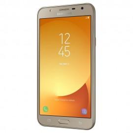 Samsung J7 Neo 16 GB Telcel R9 Dorado