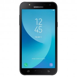 Samsung J7 Neo 16 GB Telcel R9 Negro