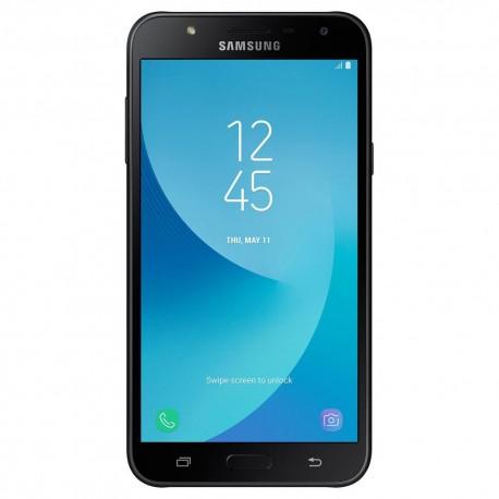 Samsung J7 Neo 16 GB Telcel R9 Negro - Envío Gratuito