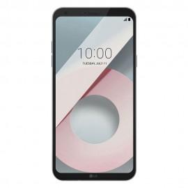 LG Q6 Prime 32 GB Telcel R9 Gris