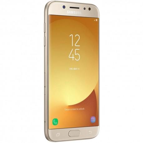 Samsung J5 Pro 16 GB Telcel R9 Dorado - Envío Gratuito