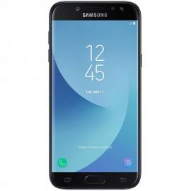 Samsung J5 Pro 16 GB Telcel R9 Negro