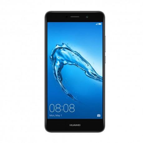 Huawei GW Telcel R9 Metal Gris - Envío Gratuito