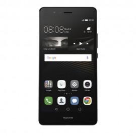 Huawei P9lite 16 GB Telcel R9 Negro