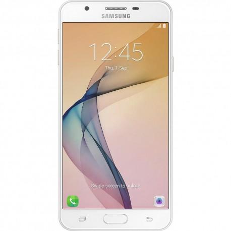 Samsung J7 Prime 16 GB Telcel R9 Rosa - Envío Gratuito