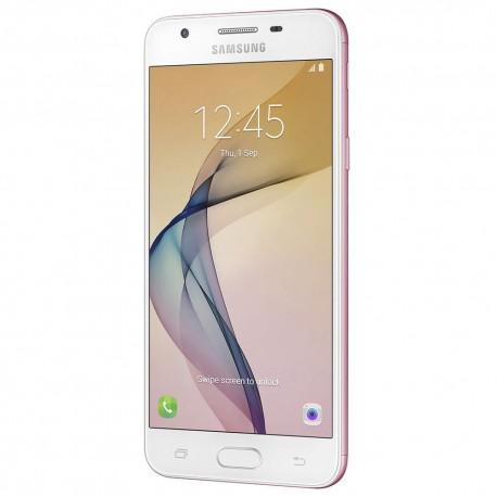 Samsung J5 Prime 16 GB Telcel R9 Rosa - Envío Gratuito