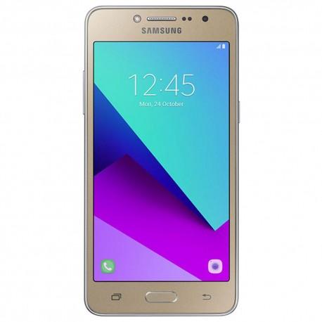 Samsung 532 Gran Prime 8 GB Telcel R9 Dorado - Envío Gratuito