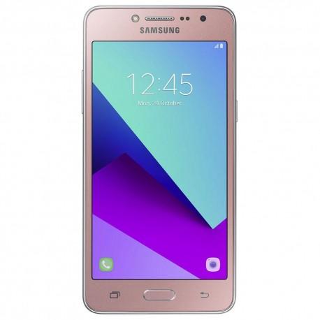 Samsung 532 Gran Prime 8 GB Telcel R9 Rosa - Envío Gratuito