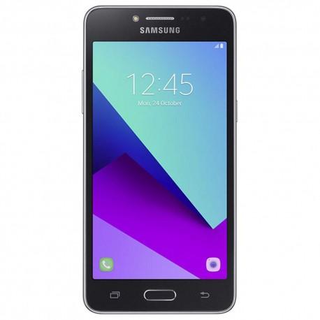 Samsung 532 Gran Prime 8 GB Telcel R9 Negro - Envío Gratuito