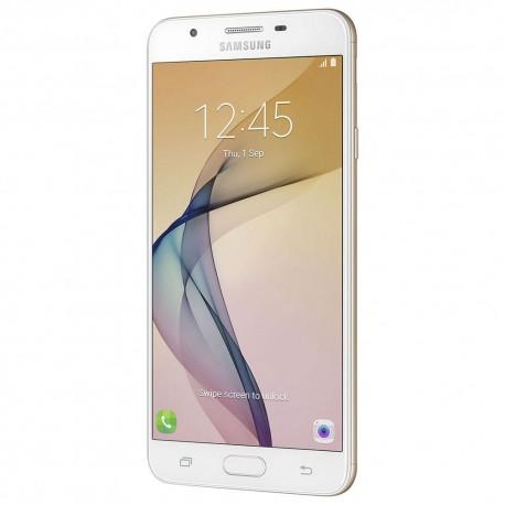 Samsung Galaxy J7 Prime 16 GB Telcel R9 Blanco - Envío Gratuito