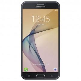 Samsung Galaxy J7 Prime 16 GB Telcel R9 Negro