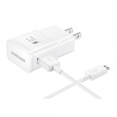 Samsung Cargador Micro USB 2.000 mAh - Envío Gratuito