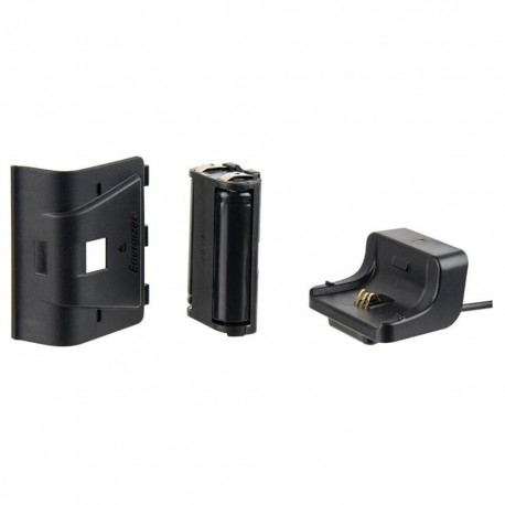 Energizer Magnetic Play & Char - Envío Gratuito