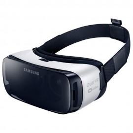 Samsung Gear VR Lite Negro Blanco