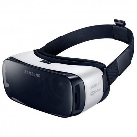 Samsung Gear VR Lite Negro Blanco - Envío Gratuito