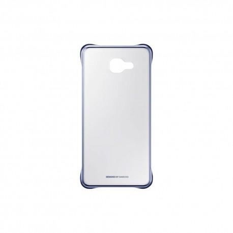 Samsung A7 2016 Clear Cover - Envío Gratuito