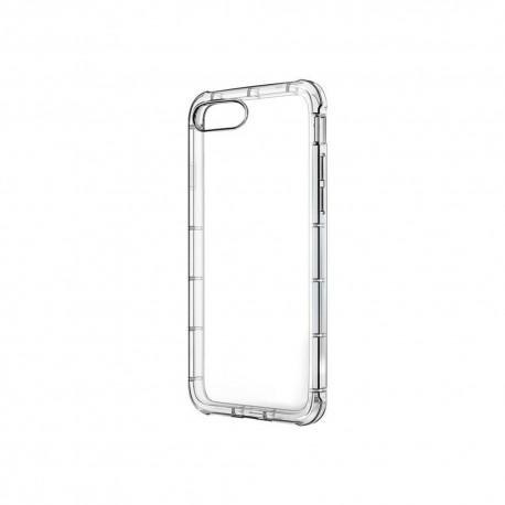 Anker Funda Rígida iPhone 7 Plus AK A7056001 - Envío Gratuito
