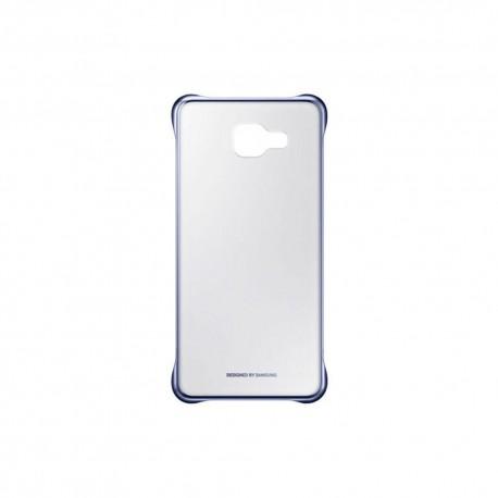 Samsung A5 2016 Clear Cover - Envío Gratuito